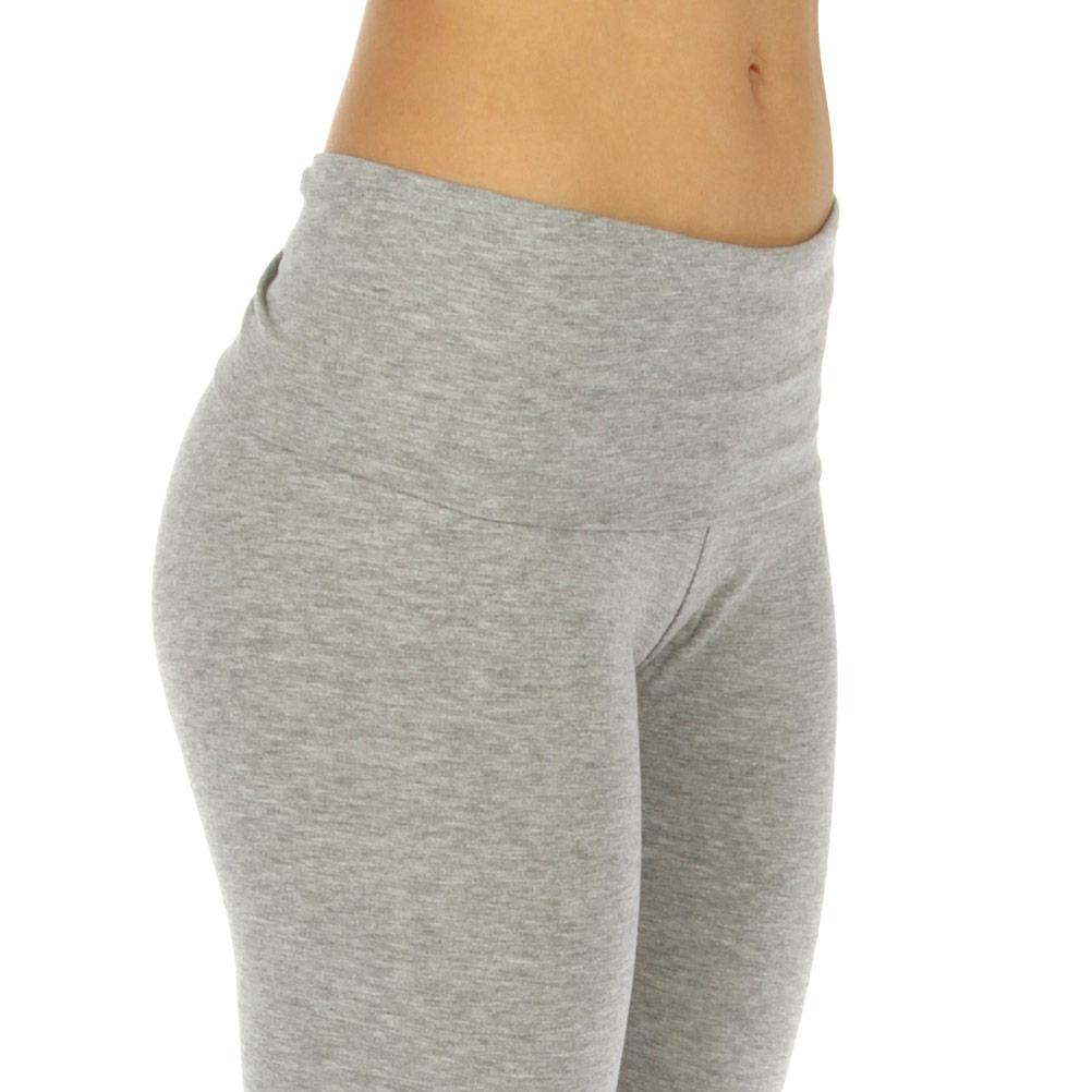 wholesale-activewear-YDF06-2___.jpg?t=1435592864