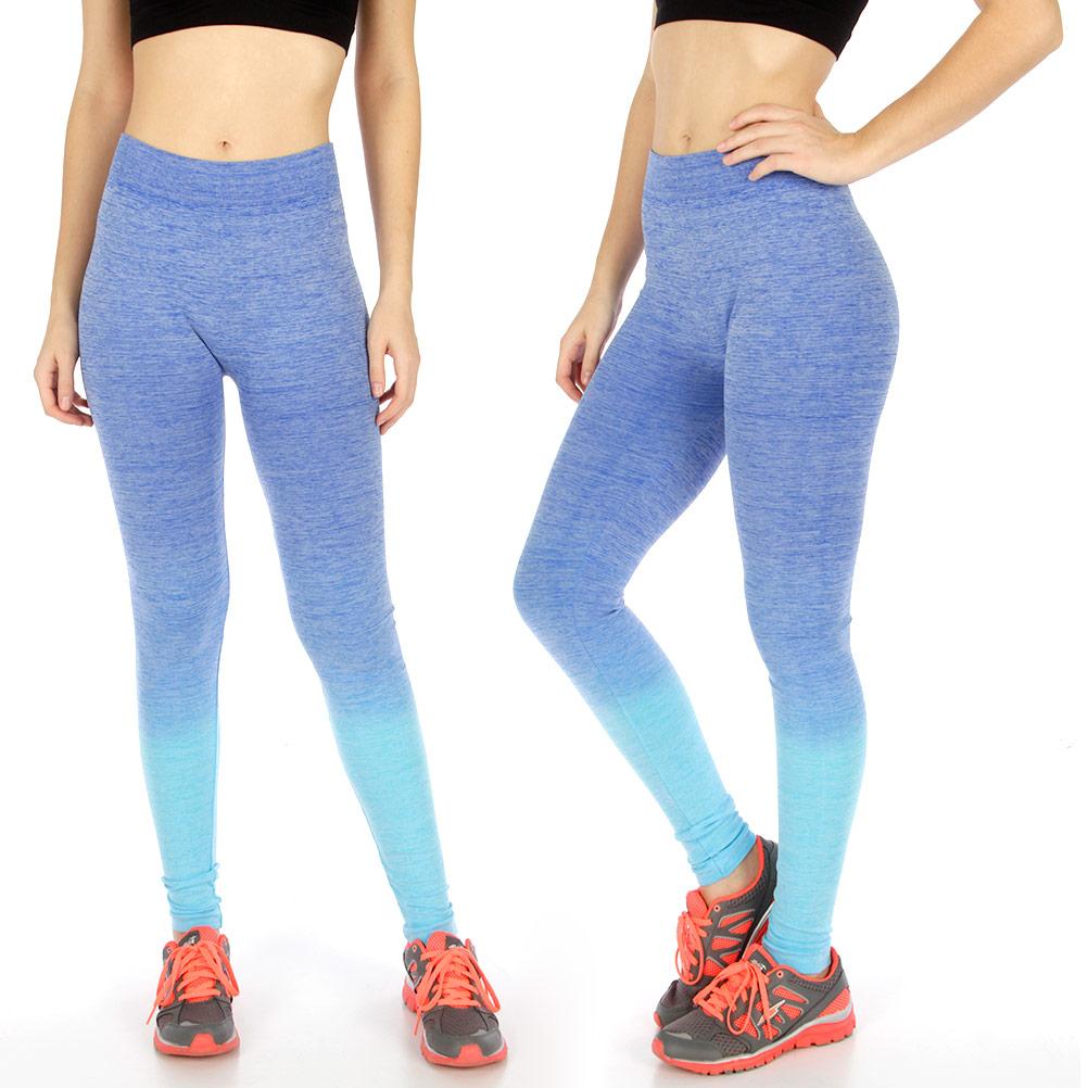 wholesale-leggings-MAZE-P102.jpg?t=1447450645