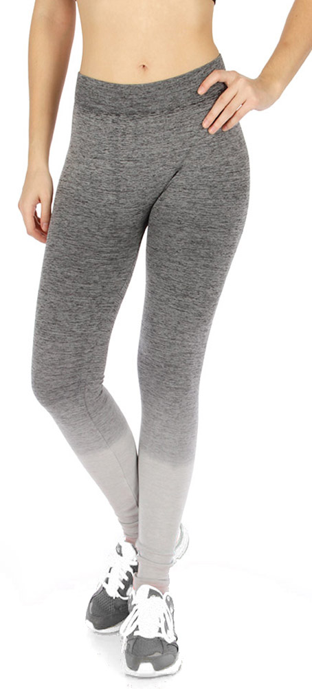 wholesale-leggings-MAZE-P105.jpg?t=1447450645