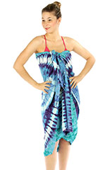 wholesale-beach-wraps
