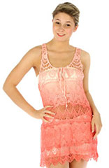 wholesale-crochet-top