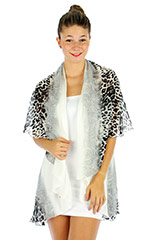 wholesale-Kimonos-Vests