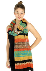 Wholesale-Knit-Scarves