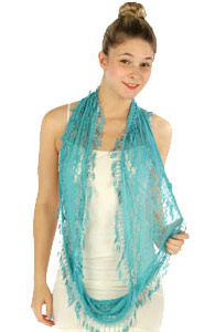 Wholesale-Lace-Scarves