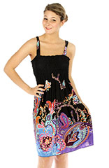 wholesale-Tube-Dress