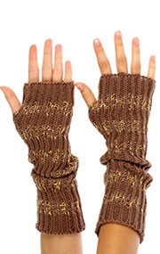 wholesale-Arm-Warmers