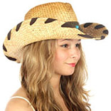 wholesale-cowboy-hat