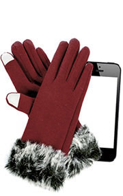 wholesale-gloves