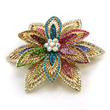 wholesale-brooches