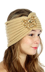 wholesale-knit-headband