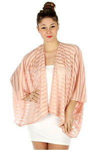 Wholesale-fashion-Bolero-Wraps