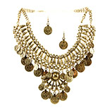 wholesale necklace sets
