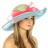 wholesale-sinamy-dress-hats