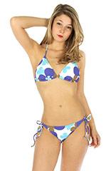 wholesale swimwear bikini
