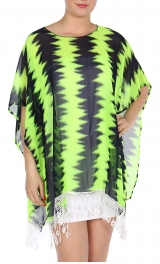 Wholesale H38 Two tone cover up Mint fashionunic