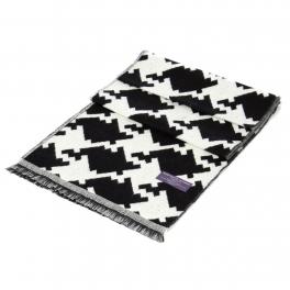 wholesale O62 cashmere scarf BK JSF1204 fashionunic