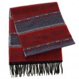 wholesale P37 cashmere scarf D87702 fashionunic