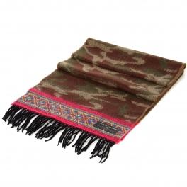 wholesale O75 cashmere scarf ZJQ10044-1 fashionunic