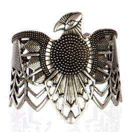 Wholesale L26B Thunderbird cuff bracelet SB