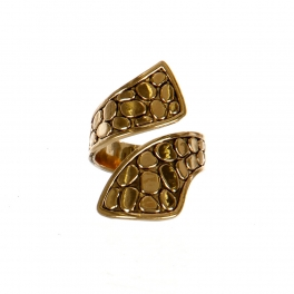 Wholesale M11D Fashion Ring AG