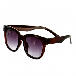 Wholesale M09A Traditional Sunglasses Dozen