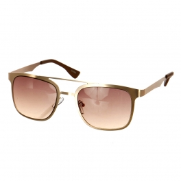 Wholesale L14 Lo Fi Sunglasses Dozen