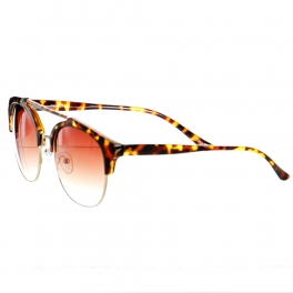 Wholesale L07B Brow Bar Sunglasses Dozen