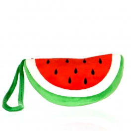 Wholesale M23A Watermelon Coin Purse