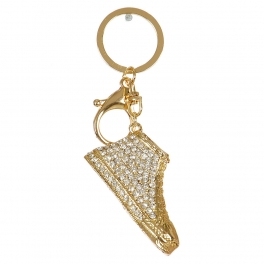 Wholesale M10B Studded Sneakers Keychain GD