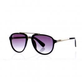 Wholesale M19D Retro Aviator Sunglasses Dozen