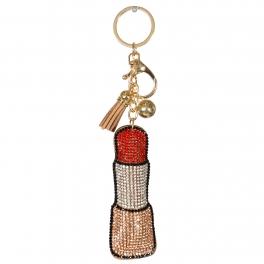 Wholesale WA00 Keychain Lipstick G