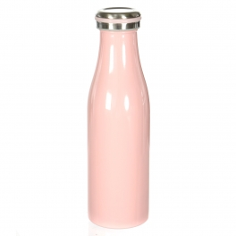 Wholesale L11 Stainless steel vacuum insulated bottle PK