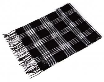 wholesale O71 cashmere scarf GAA4401 fashionunic