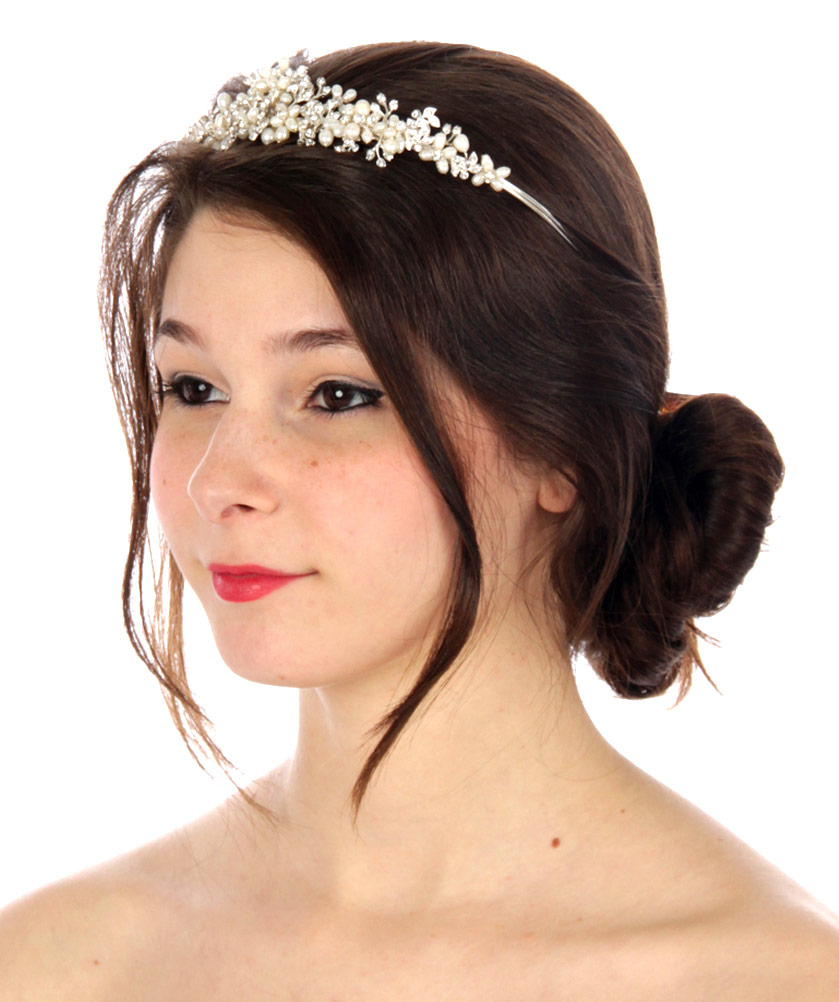 wholesale tiara now available at wholesale central items