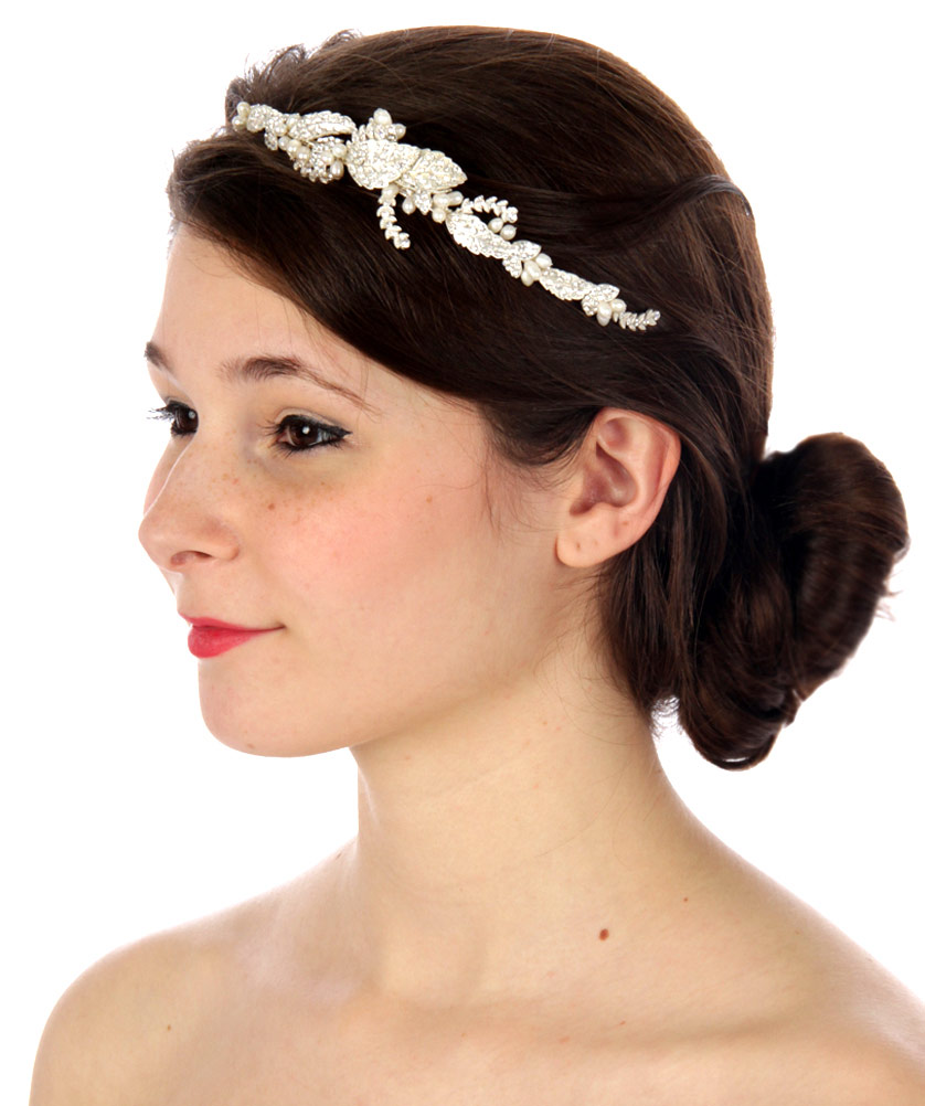 bridal hair accessories shops in johannesburg: bridal hair