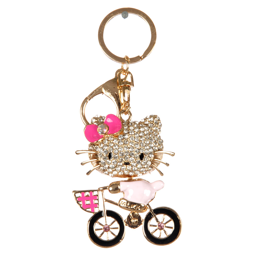 Wholesale Hello Kitty now available at Wholesale Central ...