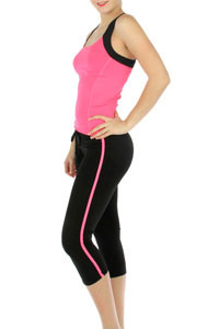 wholesale Activewear