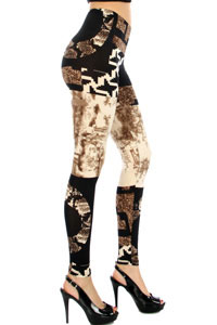 Wholesale-Premium Leggings