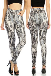 Wholesale Animal Pants