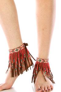 Wholesale-Bracelets-Anklets