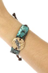 Wholesale-Bracelets