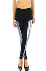Wholesale Deluxe Korean Leggings
