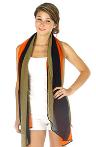 Wholesale-Dyed-Scarves
