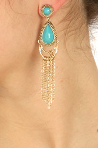 Wholesale-earrings