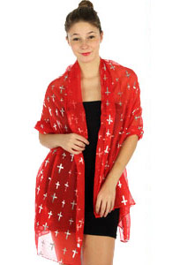 Wholesale-Evening-Shawls