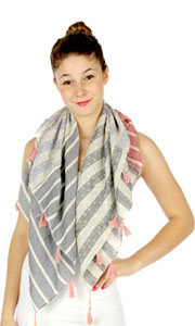 wholesale-print-scarves