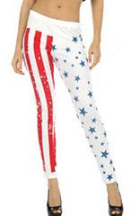 Wholesale-Graphic-USA-Leggings