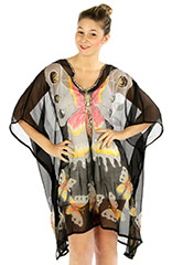 wholesale Kaftan Tunics