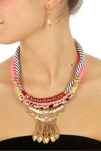 Wholesale-Necklace-Sets