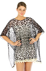 Wholesale-Ponchos-Capes